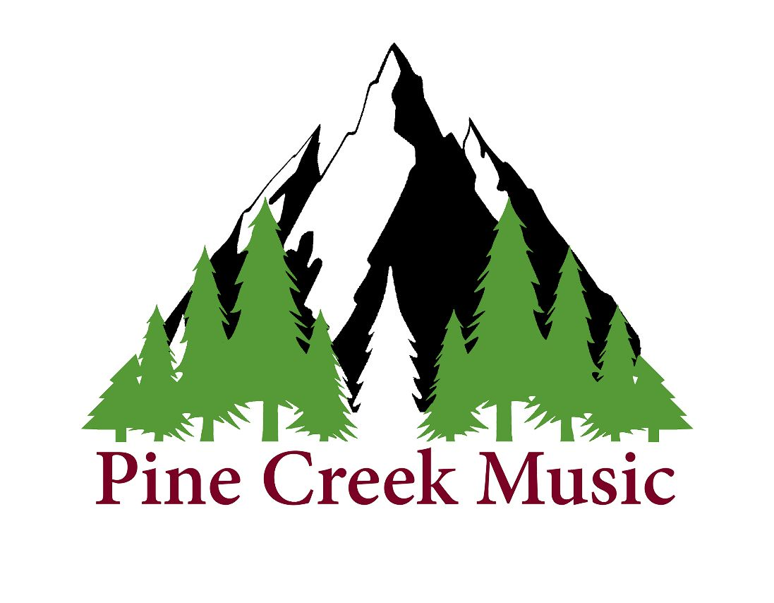 Pine Creek Music